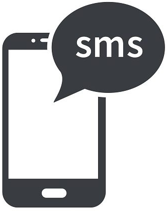 SMS Login