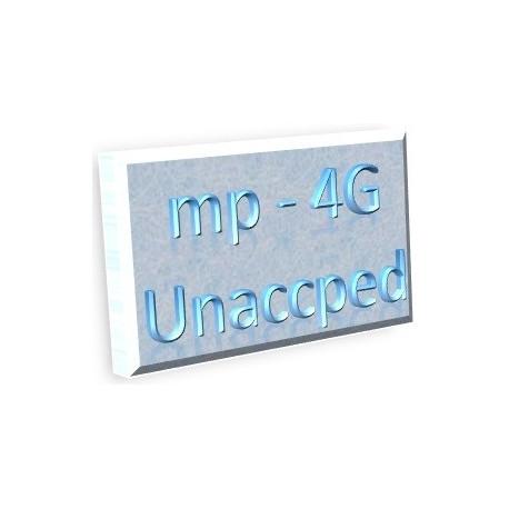 4G Unlimited Off-Peak