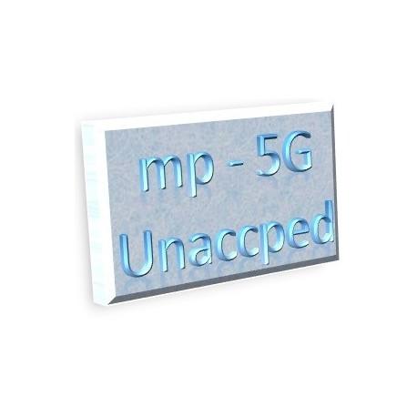5G Uncapped Home Premium