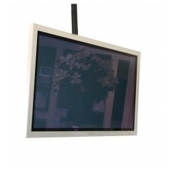 Ceiling mount 42inch to 70inch