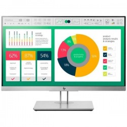 HP EliteDisplay - E223 21.5 IPS