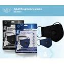 Adult Respiratory Masks