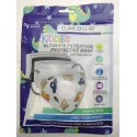 Kids Respiratory Masks - Boys