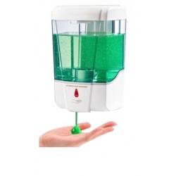 Eiger Sanitizer Dispensers