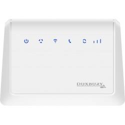 Duxbury LTE WiFi Router