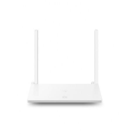 Huawei N300 Wi-Fi Router