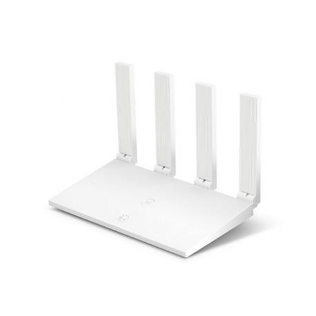 Huawei AC1200 Wi-Fi Router