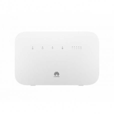 Huawei B612 4G LTE Cat.6 Router