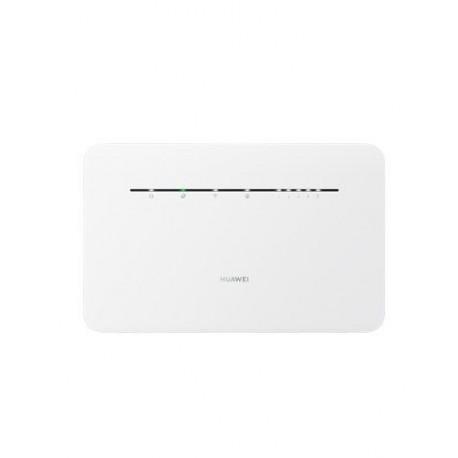 Huawei CAT 4 LTE Wi-Fi Router CPE B316-932