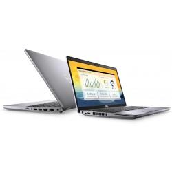 Dell Mobile Precision Workstation 3550 CTO