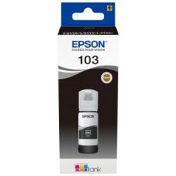 Epson 103 ECO Tank Ink