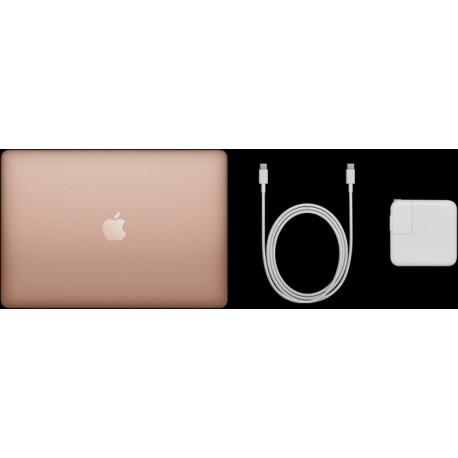 MacBook Air M1 - Gold