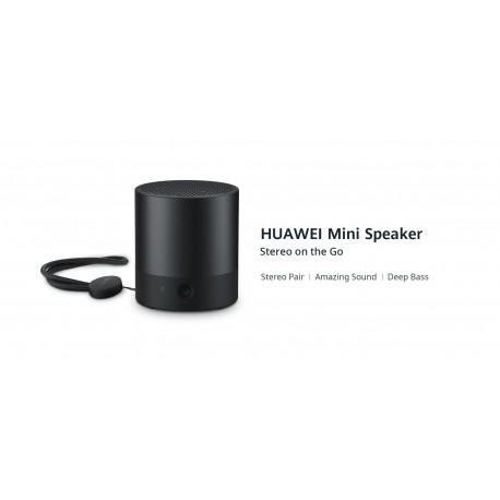 Huawei Mini Bluetooth Speaker