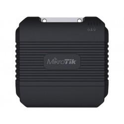 MikroTik LtAPHD LR8 Router 3 SIM