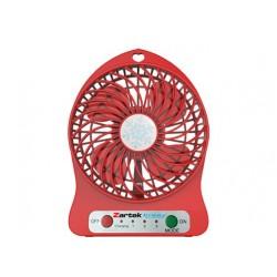 WATERPROOF MP3 PLAYER ZA-512