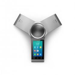 Optima HD IP Conference Phone
