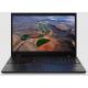 Lenovo ThinkPad L15 Notebook