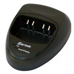 Zartek ZA-710/708 dsktop charging cradle