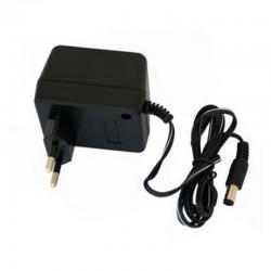 Zartek Mains Adaptor for ZA-710/708/705