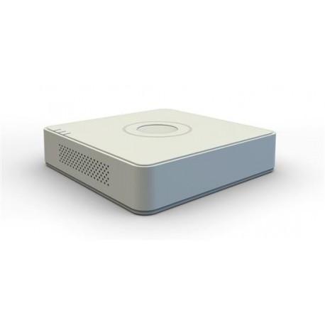 Hikvision Turbo HD DVR Standalone DVR - 8 Channels