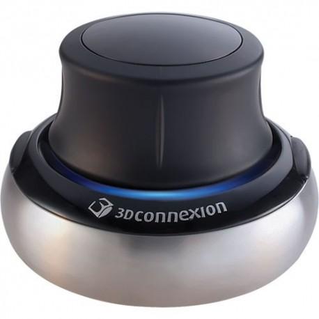 3Dconnexion SpaceNavigator SE 3D Mouse