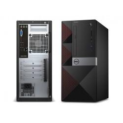 Dell Vostro 3668 MT, Intel Core i3-7100
