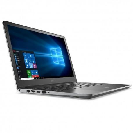 Dell Vostro 5568, Intel Core i77500U