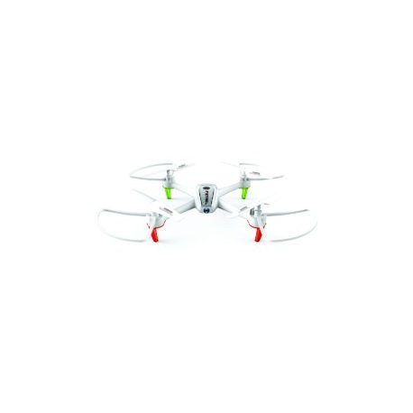 HELICUTE PETREL DRONE WITH CAM/WIFI