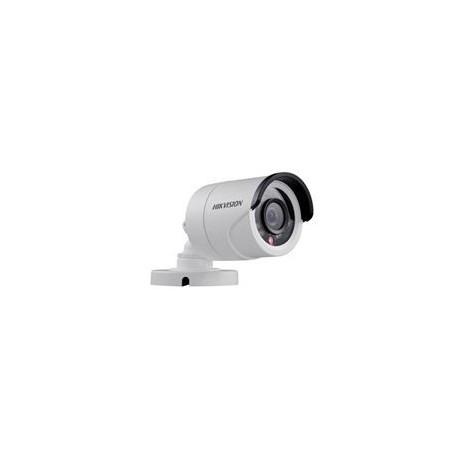 Hikvision HD720P IR Bullet Camera