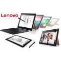 Lenovo Miix 720 Series Tablet PC