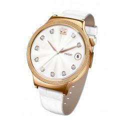 Huawei Watch Elegent