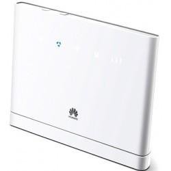 Huawei B315 Wi-Fi LTE Router