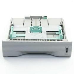 Samsung JC90-01143A (JC90-01036A) Paper Cassette Tray