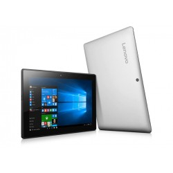 Lenovo Tablet Miix 310
