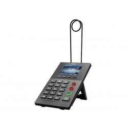 Fanvil 2 SIP Colour Call Centre VoIP Phone - X2P
