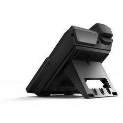 BC 30 Backup Camera