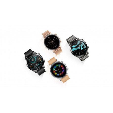 Huawei Watch GT 2 Classic 42mm