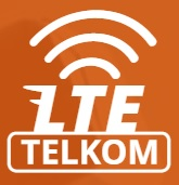 Telkom Fixed LTE