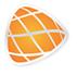 axxess_logo_updated.png